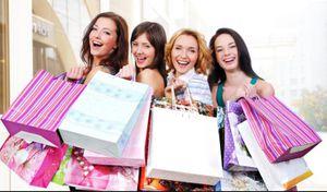 Bí quyết mua sắm 3T