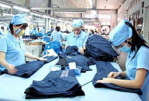 Lao động nguy cơ bị mất việc từ cuộc cách mạng công nghiệp 4.0 sẽ đi về đâu?