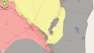 Chiến sự Syria: Mỹ-Kurd thỏa thuận với IS nhằm chiếm mỏ dầu chiến lược và cứu khủng bố