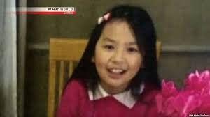 Vụ bé gái người Việt bị sát hại ở Nhật sắp được xét xử