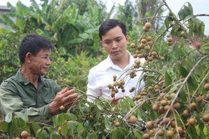Cẩm Xuyên phát huy vai trò người dân trong xây dựng nông thôn mới