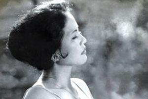 Kim Chi - hồng nhan đa truân