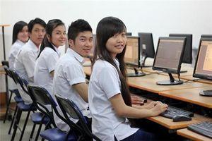 Tổng đài gia sư trực tuyến là dịch vụ giáo dục đầu tiên tại Việt Nam