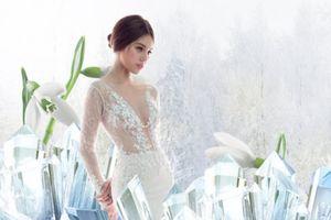 Ngày hội giảm giá đồ cưới dành cho các cặp đôi