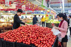 Đại biểu Quốc hội lo ngại hàng tỷ USD vốn FDI đổ vào thâu tóm DN Việt