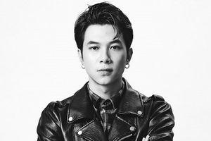 Bạn trai Diệu Nhi tung ca khúc kết hợp cùng chủ nhân bản hit 'Yêu 5'