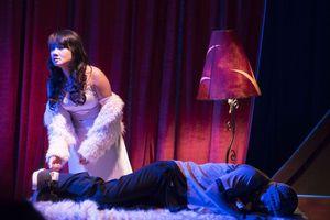 Để sân khấu kịch sáng đèn hàng đêm