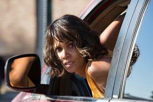 Phim của 'miêu nữ' Halle Berry thu 10 triệu USD ở Mỹ ra rạp Việt
