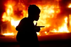 Khám phá 15 thành phố 'chết chóc' nhất trên thế giới