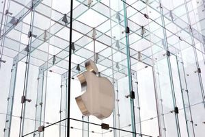 Những điểm nhấn sẽ được Apple trình diễn vào ngày 12.9