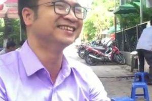 Clip hot: Đàn ông Việt tiết lộ câu vợ hay cằn nhằn nhất