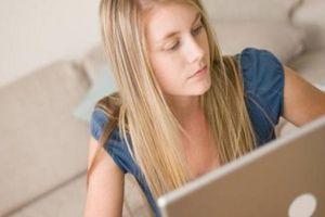 Ở Mỹ, chẳng mấy ai thuộc giới trẻ dùng Facebook