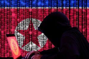 Triều Tiên bí mật đào tiền từ máy tính của bạn?