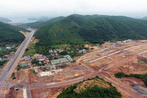 HĐND Quảng Ninh tán thành chủ trương thành lập đặc khu Vân Đồn