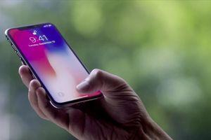 Điện thoại iPhone X bị tố lỗi âm thanh ở tai nghe không dây, iFan thất vọng