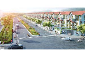 Tập đoàn Kosy định hướng phát triển bất động sản bền vững