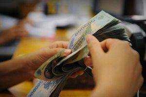 Một ngân hàng thưởng Tết 'khủng' 1,5 tỷ đồng