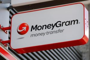 Mỹ chặn thương vụ Alibaba thâu tóm MoneyGram