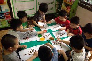 Hải Dương đã cấp phép cho 8 trung tâm kỹ năng sống, dạy và thu tiền phụ huynh