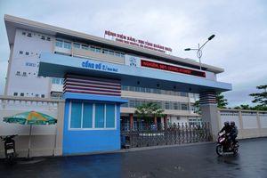 Quảng Ngãi: Đi khám thai, thai phụ bị bác sĩ cho uống thuốc phá thai