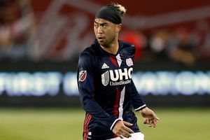 Lee Nguyễn quyết dứt tình với MLS, sẽ trở lại V.League thi đấu?