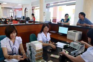 Đồng Nai tạm ứng trả lương cho 2.000 công nhân của công ty vắng chủ