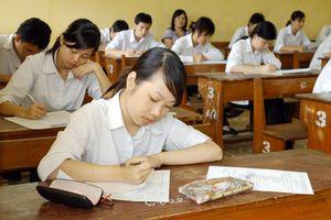 Bám sát định hướng đánh giá năng lực người học