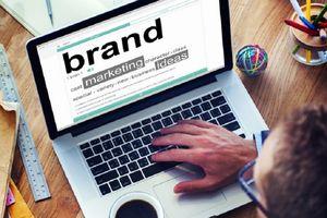 5 điều cần biết khi xây dựng bản sắc thương hiệu