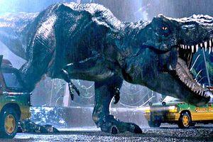 15 kiệt tác và bom tấn của đạo diễn huyền thoại Steven Spielberg