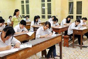 Bến Tre hướng dẫn kiểm tra học kỳ