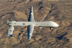 Mỹ không kích tiêu diệt một thủ lĩnh cấp cao al-Qaeda ở Libya