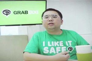 Grab mua lại Uber Đông Nam Á: Grab Việt Nam nói gì về vấn đề độc quyền?