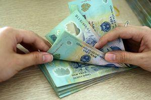 Bắt tạm giam luật sư nghi chiếm đoạt 1 tỷ của thân chủ