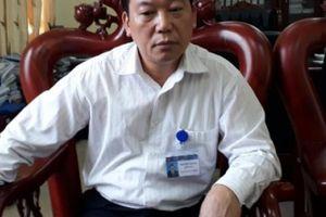 137 nhân viên ngành y tế Lai Châu mất việc: Giám đốc Sở Y tế nói gì?