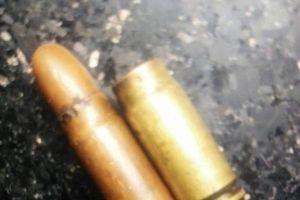 Nạn nhân kể lại phút đạn sượt qua tai khi nhóm giang hồ nổ súng tấn công cả gia đình