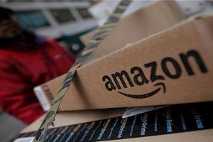 Ông Trump 'buông vài lời', vốn hóa của Amazon lại 'bốc hơi' thêm 45 tỷ USD