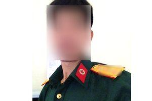 Bắc Kạn: Bác sĩ bị hành hung