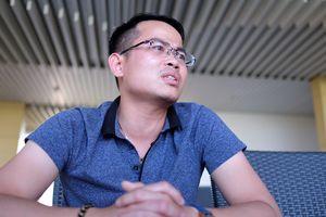 GĐ Modern Tech: 'Diệp Khắc Cường không liên quan iFan là vô lý'
