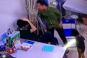Hai đại lý thuốc ở Đồng Nai bán sản phẩm than tre 'chữa ung thư'