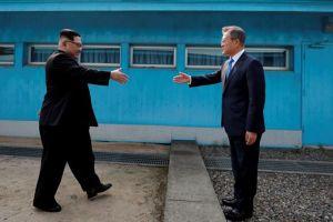 Trước thềm thượng đỉnh Mỹ - Triều Tiên: Lạc quan và thận trọng