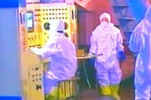 Số phận 10.000 nhà khoa học hạt nhân Triều Tiên sẽ đi về đâu nếu phi hạt nhân hóa?