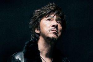Siêu sao Jpop Hideki Saijo qua đời ở tuổi 63