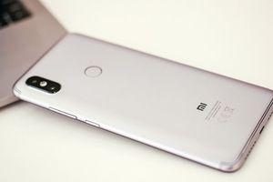 Việt Nam là thị trường đầu tiên trên toàn cầu bán điện thoại Redmi S2