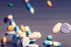 Bộ Y tế nói gì vụ cho người bệnh uống thuốc hết hạn?
