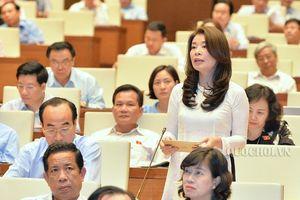 Cần làm rõ nguồn lực Ngân sách nhà nước và các ưu đãi thuế dành cho 3 đặc khu