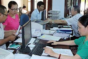 Tập trung phát triển đối tượng tham gia BHXH tự nguyện