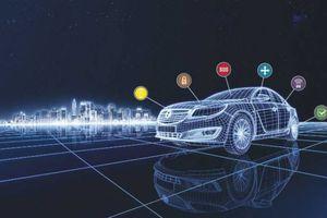Triển vọng của công nghệ 5G