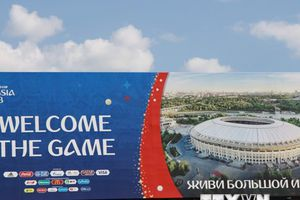 World Cup 2018: Khám phá Nizhny Novgorod - 'cái túi' của nước Nga