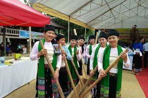 Thanh Hóa: Phát triển những sản phẩm du lịch đặc trưng tại các địa phương