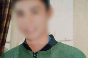 Ngã giàn giáo, một lao động người Việt tử vong thương tâm